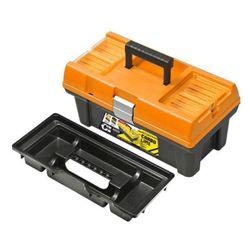 Ящик для инструментов Patrol 5901238238195