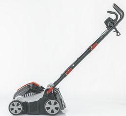 Mașina electrică pentru greblat AL-KO Combi Care 36.8 E Comfort (113573)