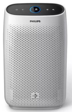 купить Очиститель воздуха Philips AC1215/10 в Кишинёве
