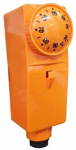 Termostat de cameră Perfetto (XF57527) N/A