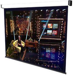 Экран для проектора Atria Manual 244x153cm (MW-PC-113D)