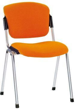 Офисное кресло Новый стиль Era Orange