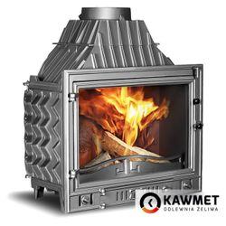 Каминная топка KAWMET W3 16,7 kW