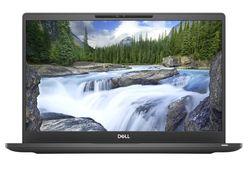 cumpără Laptop Dell Latitude 7300 Carbon Fiber (273210992) în Chișinău