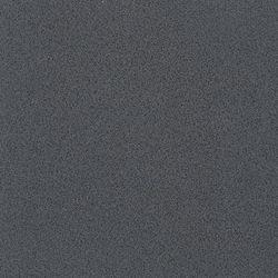 PAL Swiss Krono D495 PE ELYSEE