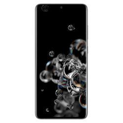 Samsung Galaxy S20 Ultra 12/128GB (G988F), Gray