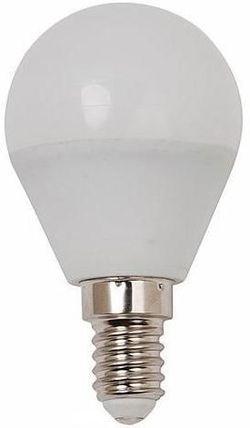 cumpără Bec Horoz LED ELITE-4 4380L 3.5W E14 3000K în Chișinău