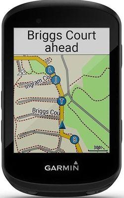 cumpără Navigator GPS Garmin Edge 530 (Unit only) în Chișinău