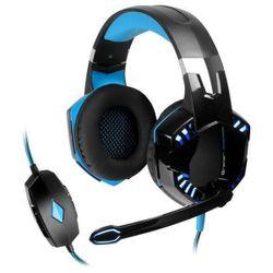 купить Наушники с микрофоном Tracer GAMEZONE Hydra 7.1 в Кишинёве
