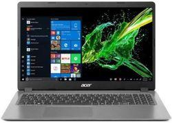 cumpără Laptop Acer Aspire 3 (NX.A0TAA.005) în Chișinău