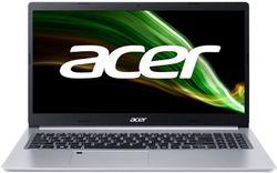 cumpără Laptop Acer Aspire A515-45 Pure Silver (NX.A82EU.00E) în Chișinău