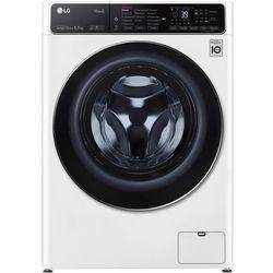 cumpără Mașină de spălat frontală LG F2T9GW9W AI DD în Chișinău