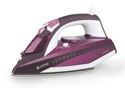 Fier de calcat VITEK VT-1215 (2200 W)