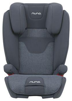Scaun auto Nuna AACE Aspen