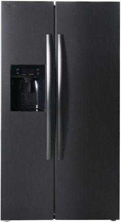 купить Холодильник SideBySide Toshiba GR-RS508WE-PMJ(06) в Кишинёве