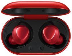 купить Наушники беспроводные Samsung R175 Galaxy Buds Plus Red в Кишинёве