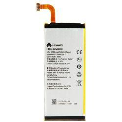 Аккумулятор Huawei G630 (HB3742A0EBC ) (original )