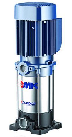 Pompa Pedrollo MK5/4