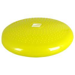 Подушка для баланса / Массажная балансировочная платформа inSPORTline 7841 (3027)
