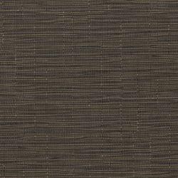 AGT 379  Matt Dark Linen