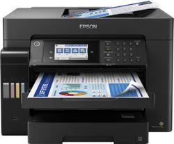 MFD Epson L15160