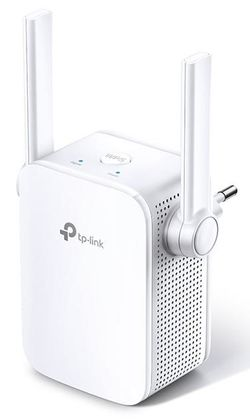 купить Wi-Fi точка доступа TP-Link TL-WA855RE в Кишинёве