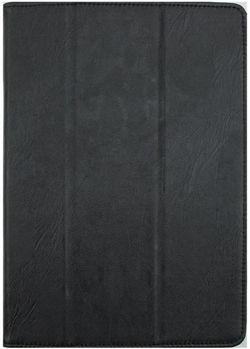 """купить Сумка/чехол для планшета Ainol 10"""" Captain PU Leather (Black) в Кишинёве"""