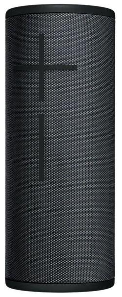 cumpără Boxă portativă Bluetooth Logitech Ultimate Ears Boom 3 black în Chișinău