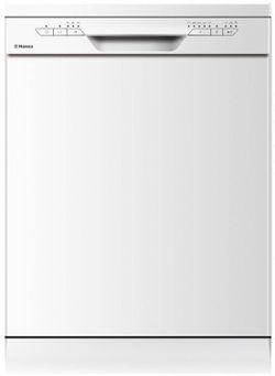 купить Посудомоечная машина Hansa ZWM615SB в Кишинёве
