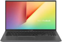 ASUS VivoBook 15 (X512DA), Grey