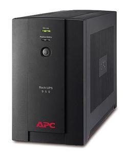 купить Источник бесперебойного питания APC BX950UI в Кишинёве