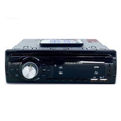 Magnitola MP3 G31-3 MP3-617L