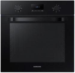 купить Встраиваемый духовой шкаф электрический Samsung NV68R1310BB/WT в Кишинёве