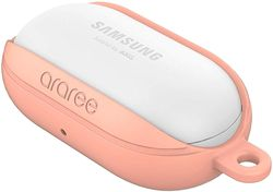 купить Чехол для моб.устройства Samsung GP-R170K Silicon Cover Flamingo в Кишинёве