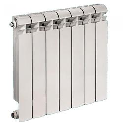 Алюминиевый радиатор GLOBAL KLASS-700