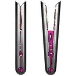 купить Выпрямитель для волос Dyson HS03 Corrale Fuchsia в Кишинёве