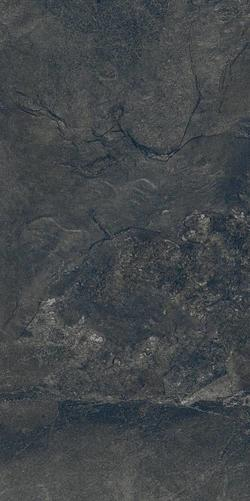 Керамогранитная плитка GRAND CAVE GRAPHITE MAT 1198*598mm