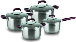 купить Набор посуды Rondell RDS-824 в Кишинёве