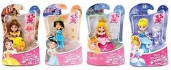 Papusa Little Princess Princess, Cod 43874