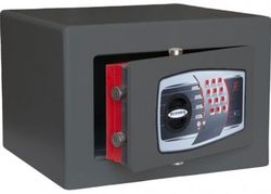 Safeu Technomax DPE/4P