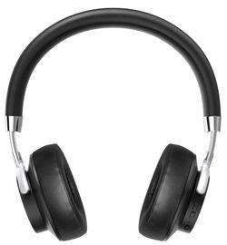 купить Наушники беспроводные Hama 184054 Voice в Кишинёве