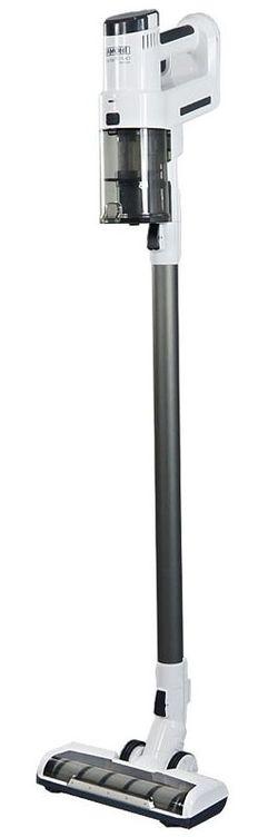 купить Пылесос беспроводной Thomas Quick Stick Boost в Кишинёве