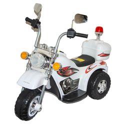 Motocicletă electrică, cod 127675