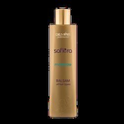 Balsam pentru toate tipurile de par, ACME DeMira Saflora, 300 ml., MOISTURIZE - hidratare