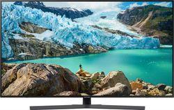 Televizor Samsung UE65RU7200UXUA