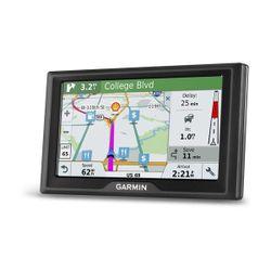 cumpără Navigator GPS Garmin Drive 61 Full EU LMT-S în Chișinău