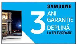 """cumpără Televizor LED 55"""" Smart Samsung UE55LS003AUXRU The Frame în Chișinău"""