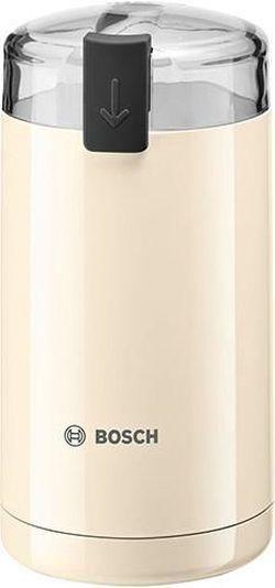 купить Кофемолка Bosch TSM6A017C в Кишинёве