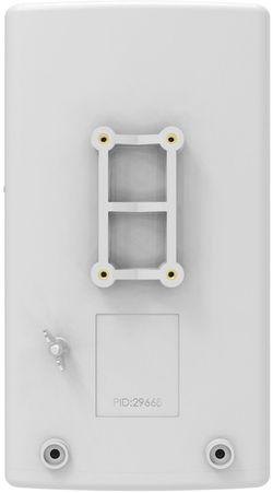 Switch MikroTik CRS105-5S-FB
