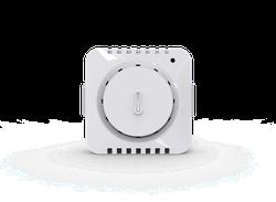C-mini Беспроводной датчик температуры